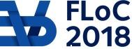 FLOC-2018 logo