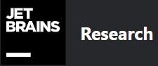 JB-Research logo
