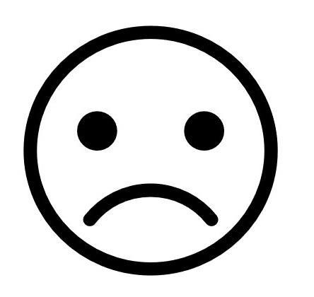 Sorry logo