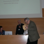 Talk at LATA 2007, Tarragona, Spain, 2007